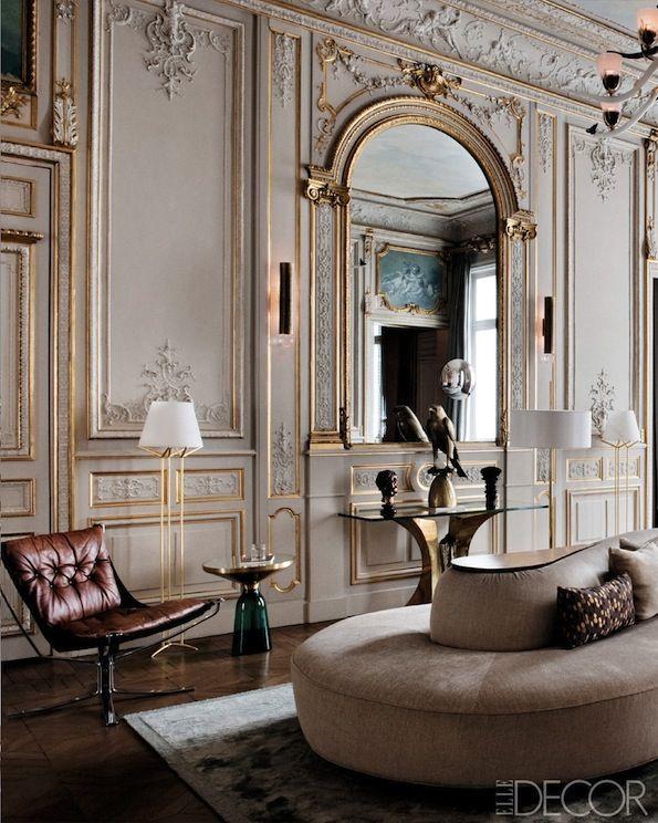 50 best global style: parisian flair images on pinterest | paris