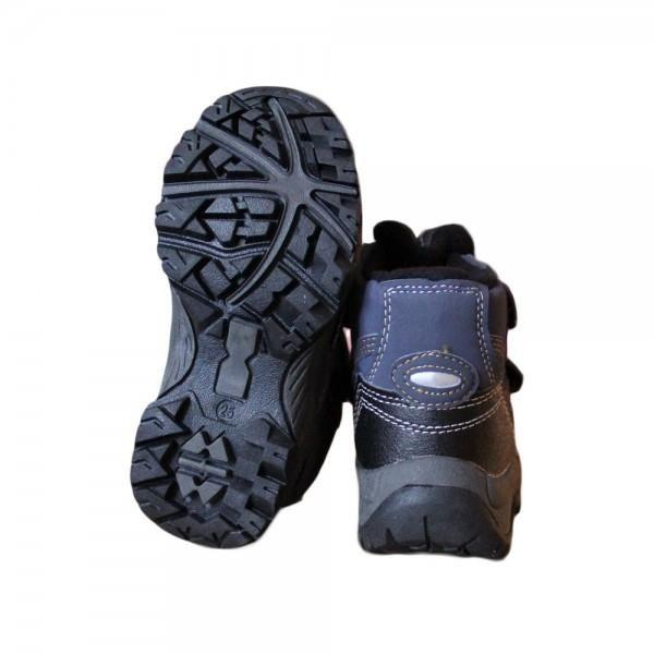 Обувь vfnbyj магазин