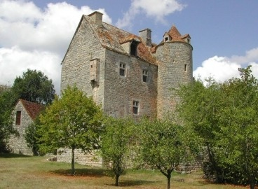 the castle in the pyrenees pdf