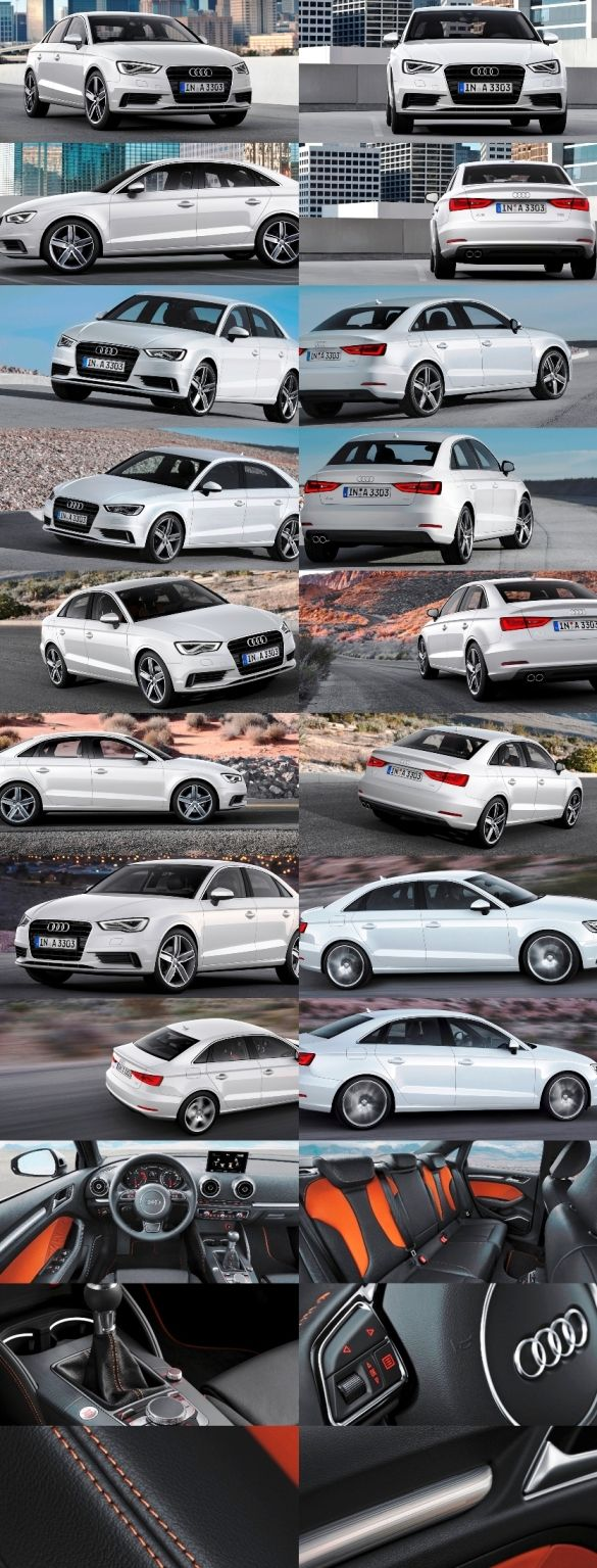 http://carrevsdaily.com/2013/11/26/hottest-la-debuts-2015-audi-a3-s3-spell-trouble-subaru-lexus-ford-acura/