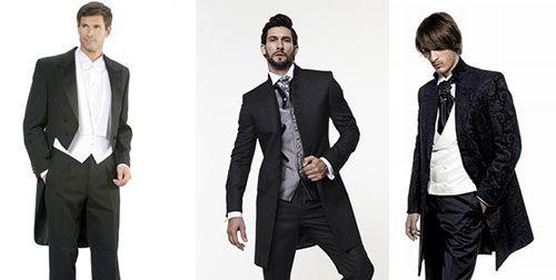 Мужская свадебная мода 2013 фото 4