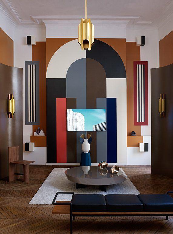 pool-studio-ad-magazine-samsung-huskdesignblog1