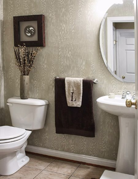 20 best trends images on pinterest buy sofa interiors for Bathroom stencils designs