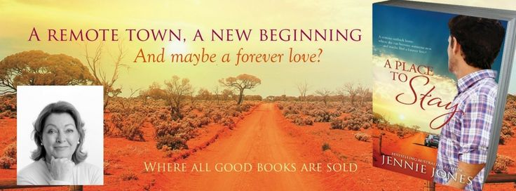 Out today! New release, new series, new small town. Read a sneaky excerpt.