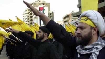 Hezbollah terrorista? La piazza araba si ribella
