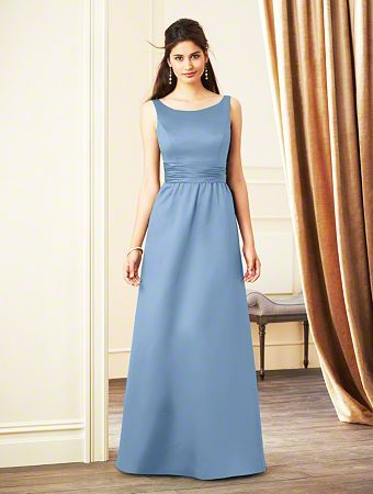 Museum Alfred Angelo Bridesmaid Dress 7378L 23 Best Bridesmaids Dresses Images On Pinterest