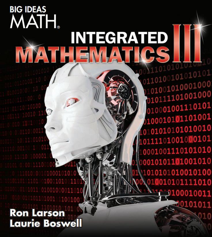 College Algebra - Math is Fun