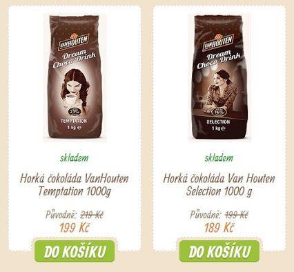 Vito Grande >>> Horká čokoláda>>> https://www.vito-grande.cz/horka-cokolada/