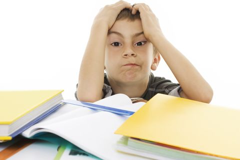 Wanna remove the homework stress from the mind, contact wriitngstand.com