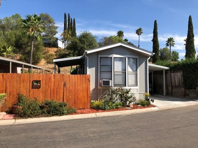 Charming Home With Great Private Yard All Ages Welcome El