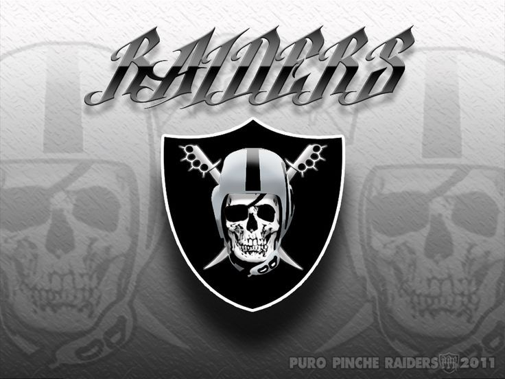 The 25 best Raiders wallpaper ideas on Pinterest Oakland