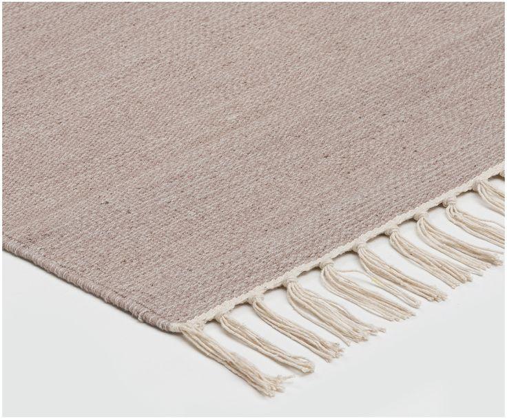 die besten 25 weitere teppiche ideen auf pinterest perserteppiche perserteppich und perser mix. Black Bedroom Furniture Sets. Home Design Ideas