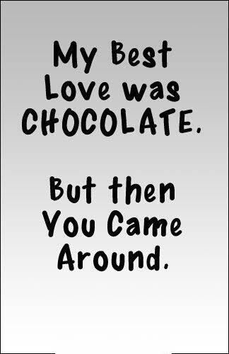 My Little Chocolate Boy Still Missing You Love Quotes Quotes