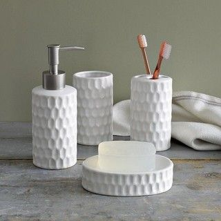 Bathroom Accessories West Elm 29 best bathroom accessories images on pinterest | bathroom ideas