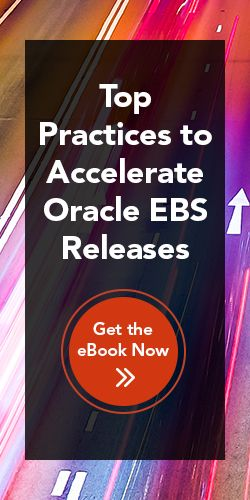 Oracel 11i News - Oracle (EBS) users were relieved when Oracle announced that it would extend support for Oracle EBS 11i. Here's why they shouldn't be.