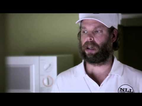 The Lonely Life- Will Oldham (short film) - YouTube