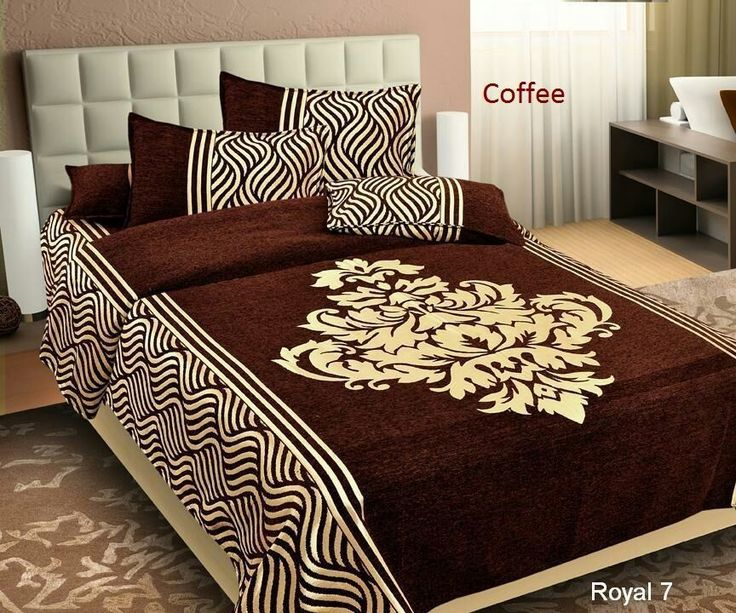 Buy bed sheets online at ealpha! shop now: https://ealpha.com/bedsheets/designer-velvet-double-bedsheet/11253 COD Available* Free shipping* you can whatsapp us at +91-9300002732 for price or see more products. #DesignerBedSheets #DoubleBedSheets