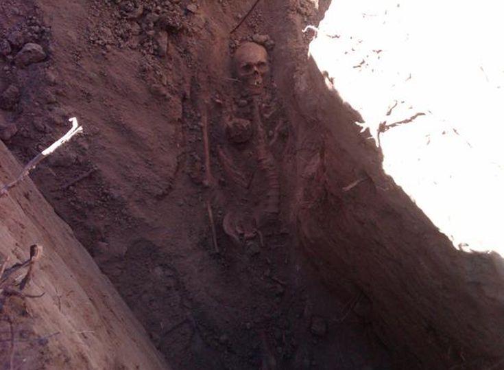 What Lies Beneath: The Haunting History Buried Beneath Colorado's Cheesman Park