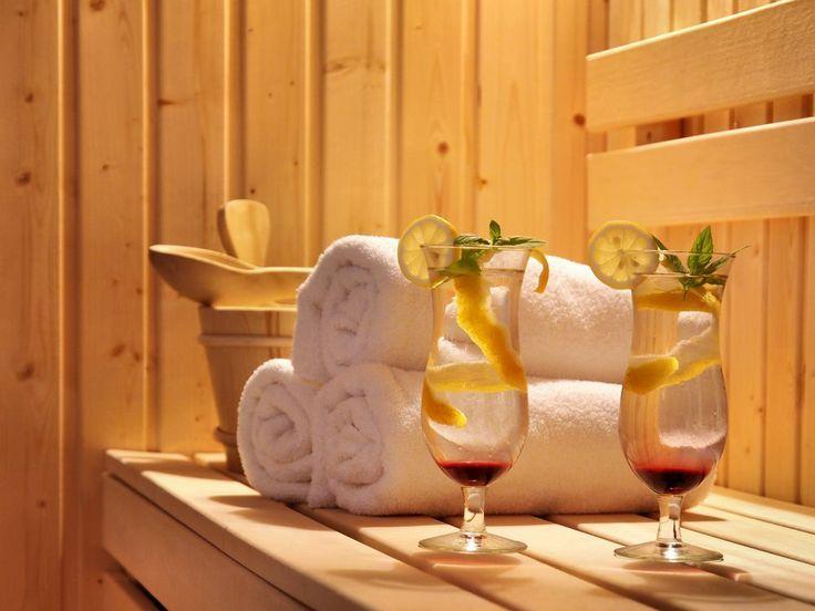 Zapraszamy do spędzenia wyjątkowych chwil w strefie SPA Hotelu Austeria http://www.hotelausteria.pl