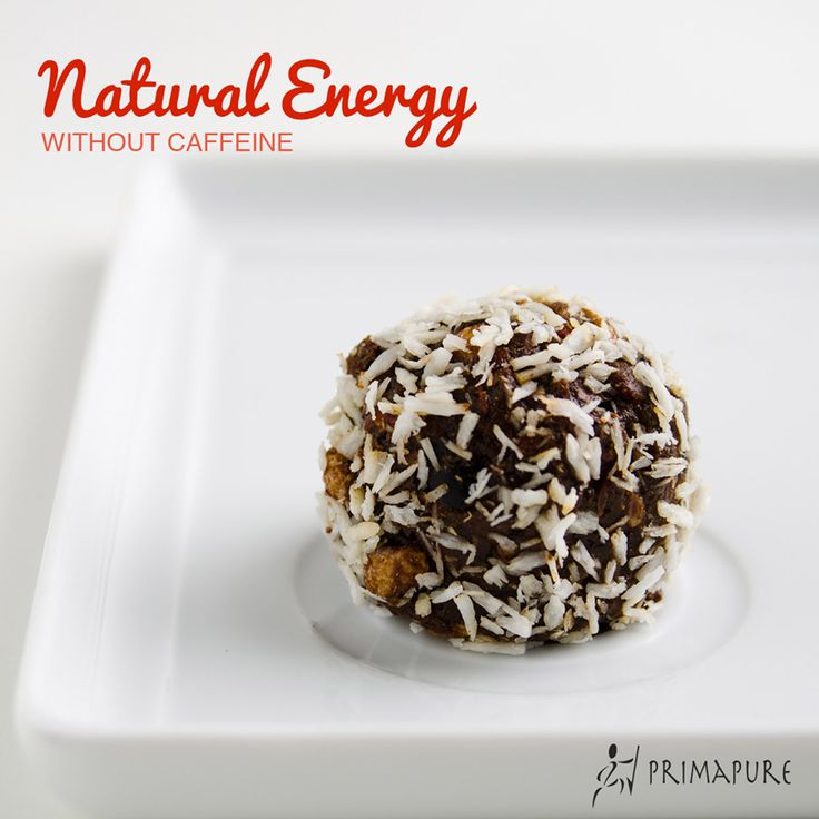 BOOST ANTIOXI - #superballs In order to help activate metabolism and improve the overall vitality! #macapo wder #naturalenergy #vegan #eatclean #healthyrecipe