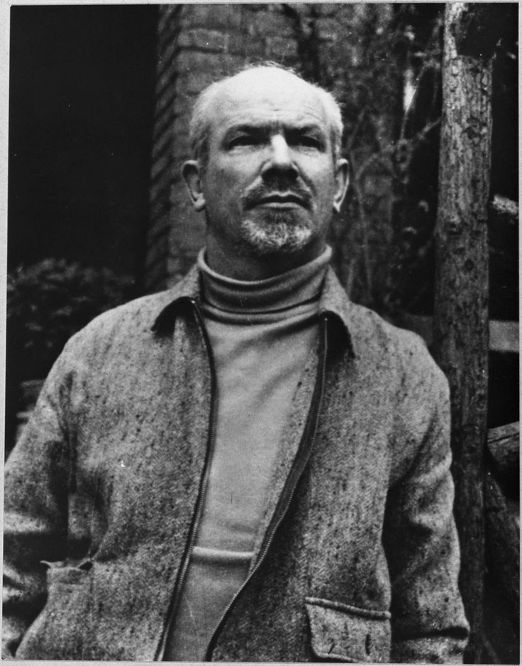 Spotlight: Dr. Norman Bethune – All About Canadian History