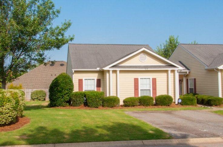 Auburn Home For Sale Zillow, Outdoor decor, Auburn