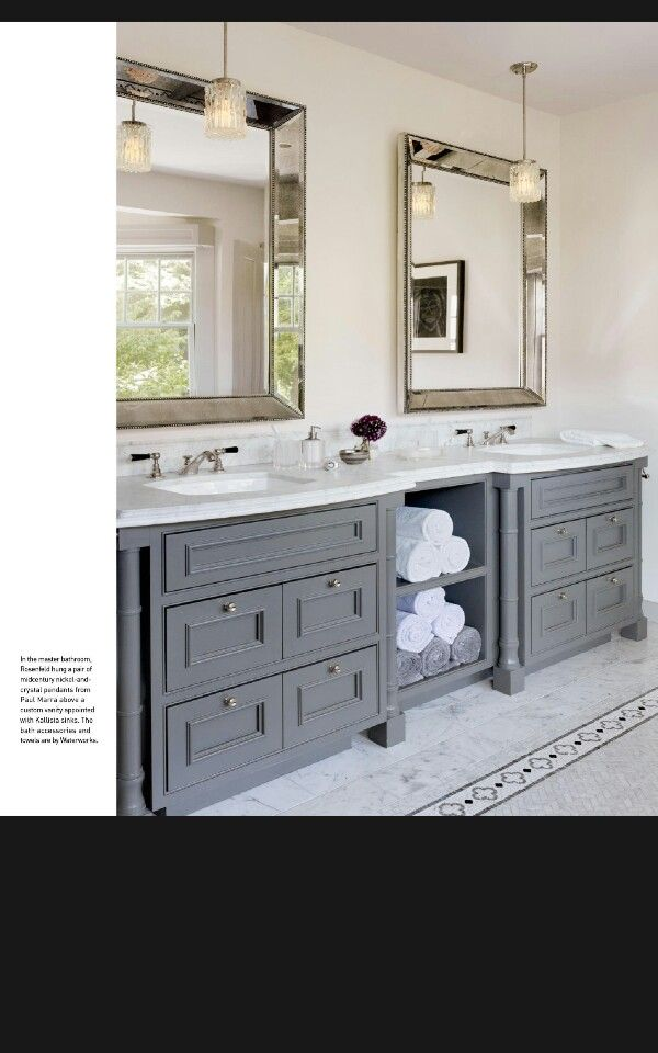 Master Bathroom Vanity Mirror Ideas best 25+ new bathroom ideas ideas only on pinterest | bed and bath