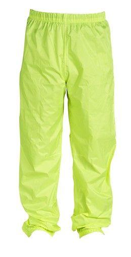 Triumph Spodnie przeciwdeszczowe