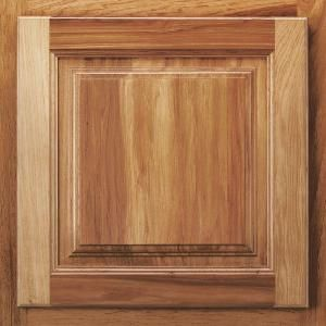 249 best custom cabinet doors images on pinterest custom for Custom cut glass home depot