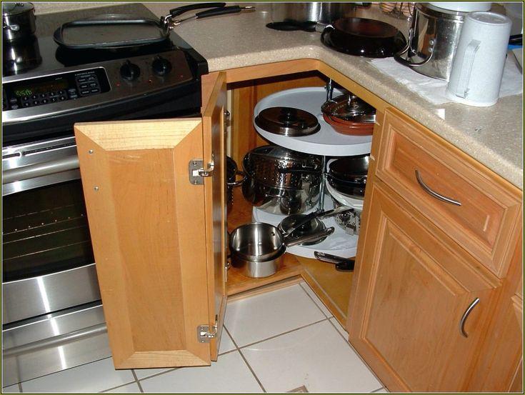 Double Kitchen Cabinet Double Kitchen Cabinet Ideas Double ...