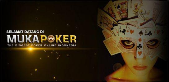 http://pokermukaonlineindo.blogspot.com/2017/10/bonus-poker-online-pokermuka_27.html