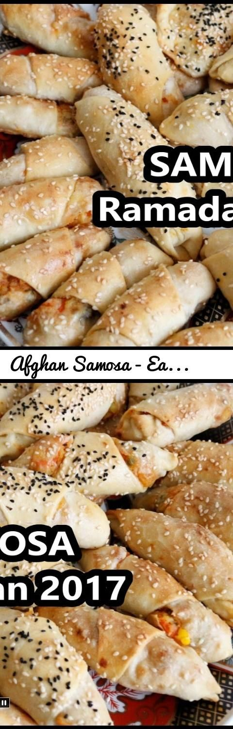 Afghan Samosa - Easy Ramadan Recipe 2017 - Dunyas Kitchen... Tags: dunya's kitchen, dunyas kitchen, asian food, dunya, dk, afghan food, persian food, pakistani food, indian food, hindi recipes, pre ramadan, ramadan recipe, ramadan 2017, afghan samosa, afghan sambosa, sambosa, samosa, pakistani samosa, hindi samosa, indian samosa, eid recipe, eid 2017, samosa 2017, holy month, ramadan recipes, easy ramadan recipe, spicy samosa, ramadan 2018, ramadan easy recipes, ramadan food, fasting…