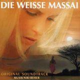 Die Weisse Massai [CD]