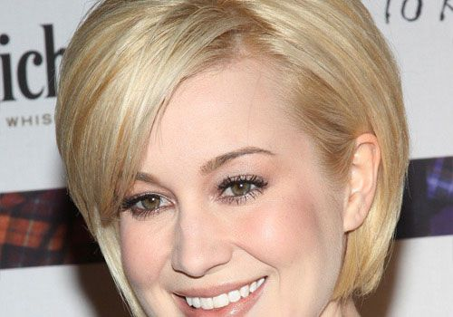 how to style pixie haircut 9 best images about new haircut on pixie 5878