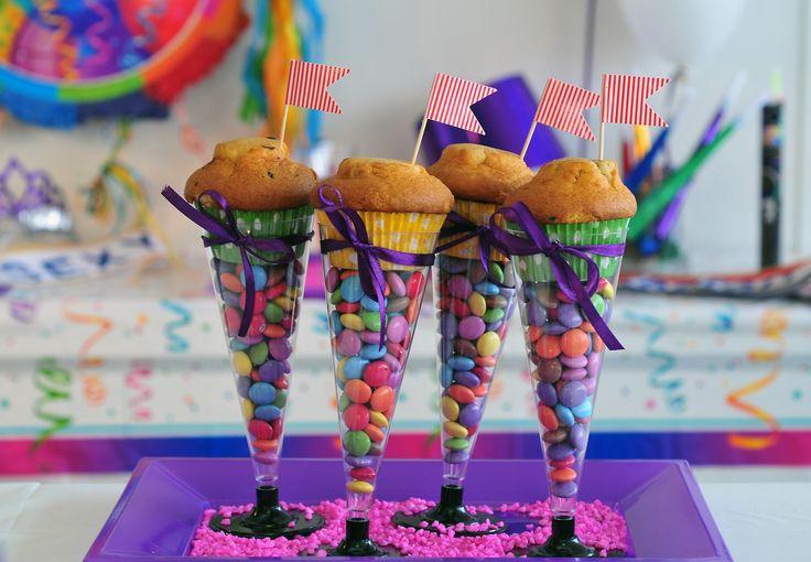 Décoration festive : Vegaoo Party