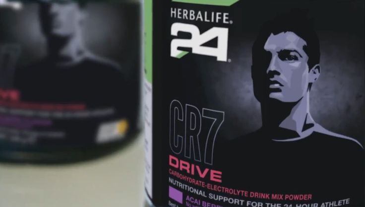 Click to View : Cr7-Drive