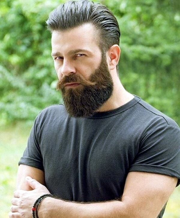 updated-beard-styles-for-men-2017-version-20