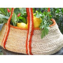 9 Creative Gifts for Gardeners