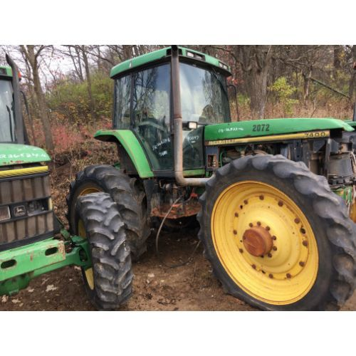 Old John Deere Tractor Parts : Ideas about john deere tractor parts on pinterest