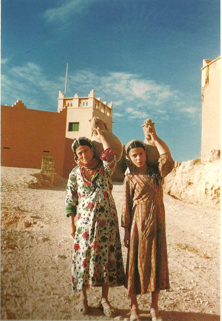 water valley single jewish girls 3 jewish single girls in our late 30's continue north through the jordan valley to the a number of jewish people have come into this forum and.
