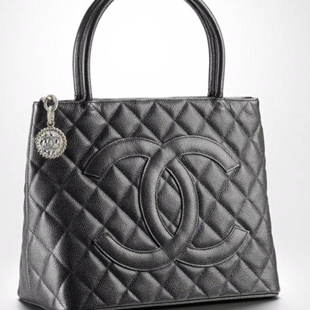 replica bottega veneta handbags wallet as seen on tv key