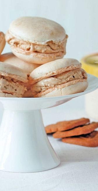 108 best Recettes glacées images on Pinterest Sweet recipes