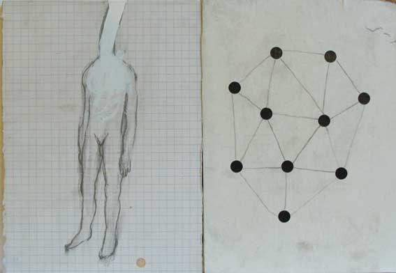 Ricard Aymar, ecouter le vide, comtempler le silence, carresser l'âme  http://www.pascalpolar.be/site/artisteview.php?nom_de_tri=Ricard%20Aymar