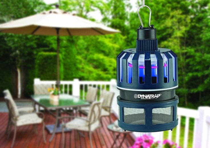 Mosquito Insect Trap Ultra lite Want live bug free Here's How To kill Mosquitos http://stores.ebay.com/RAFUnlimited