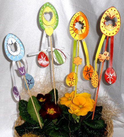 Více věciček pro kreativní tvoření s dětmi hledejte na webu www ...