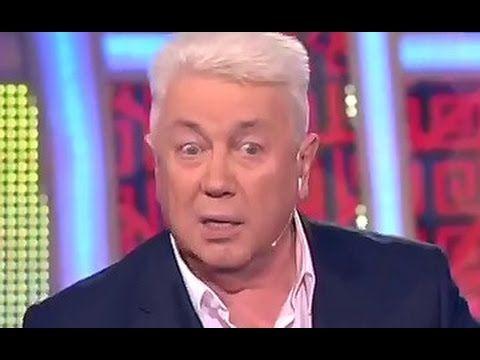 Владимир Винокур.Лучшие выступления.Юмористический концерт.