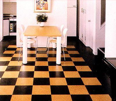 16 mejores imágenes de Cork flooring en Pinterest | Suelos de corcho ...