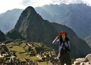 Why Hiking is the Best Exercise for Non-Conformists and Introverts – I'd Rather Walk