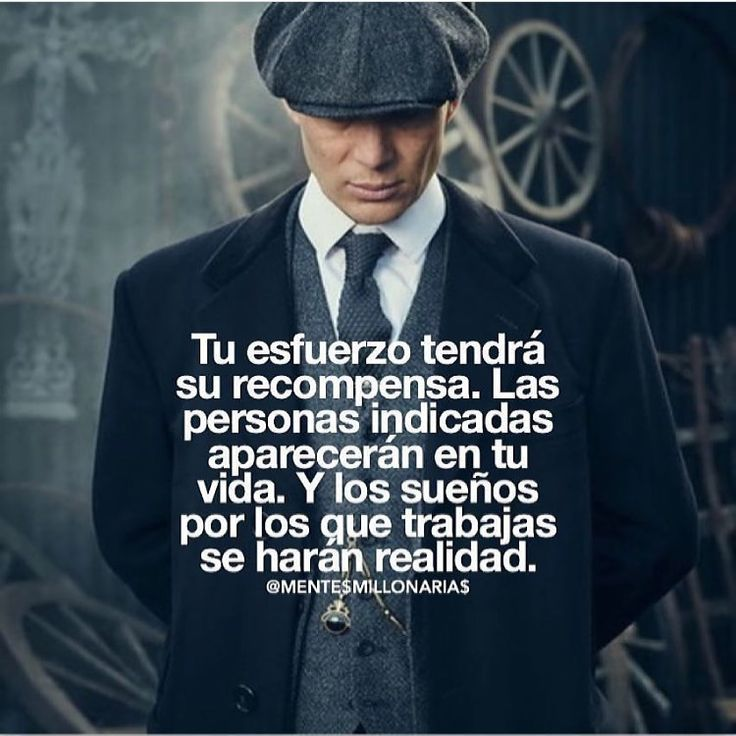 Quotes En Espanol, Mental Strength, Motivation Goals, Peaky Blinders, Great Pictures, Of My Life, Mindset, Leadership, Coaching