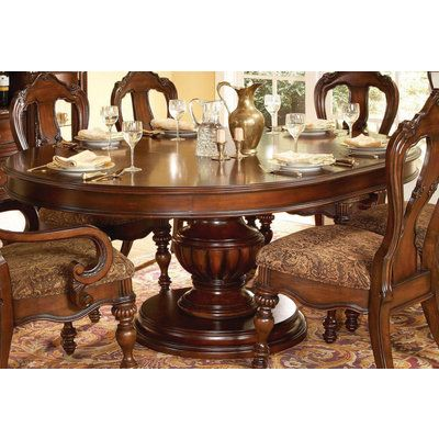 Inch Round Dining Room Sets
